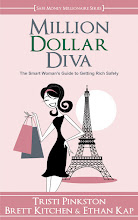 Million Dollar Diva (2012)
