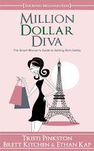 Million Dollar Diva (2012)