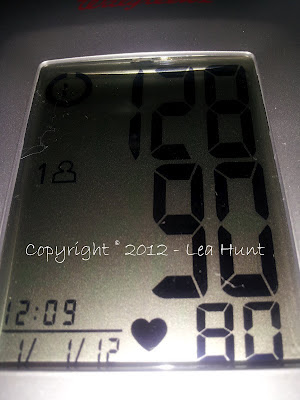 Blood pressure Lower After Taking Skinny Fiber.