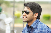 Naga chaitanya stylish photos-thumbnail-1