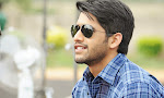 Naga Chaitanya photos from his 10th movie-thumbnail
