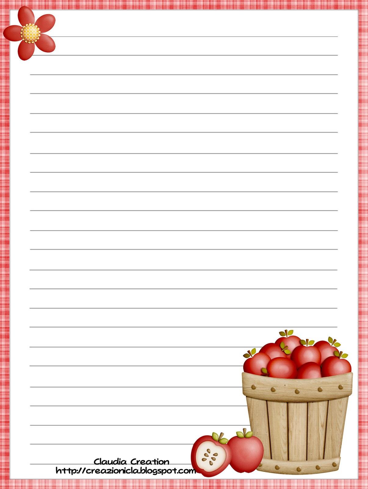 pagine da colorare per san valentino