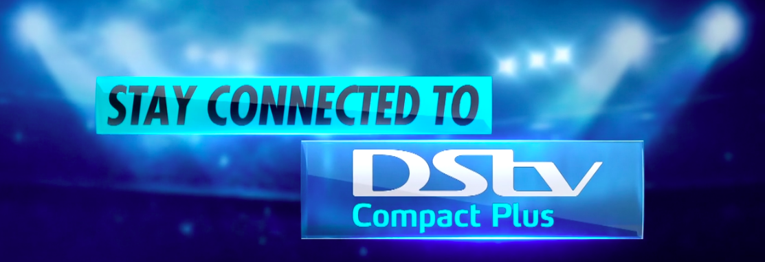 DSTV Advert