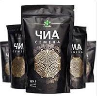 Семена чиа:  Где и как правильно купить семена Чиа оптом и розницу?