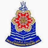 Jawatan Kerja Kosong Majlis Bandaraya Petaling Jaya (MBPJ) logo www.ohjob.info