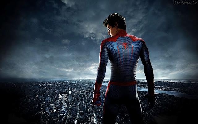 Papel-de-Parede-Peter-Park-O-Espetacular-Homem-Aranha