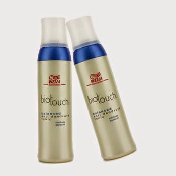 http://ro.strawberrynet.com/haircare/wella/biotouch-balanced-anti-dandruff/163018/#langOptions