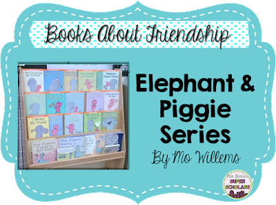 http://www.amazon.com/s/ref=nb_sb_noss_2?url=search-alias%3Dstripbooks&field-keywords=elephant+and+piggie