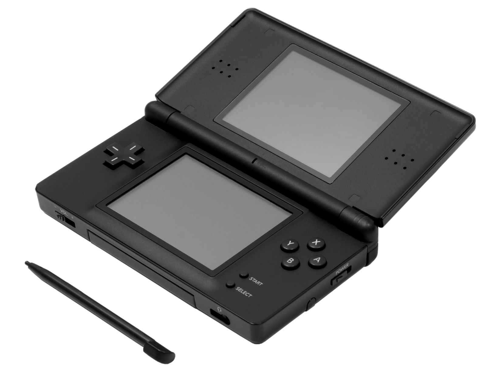 friday 10s the ten finest nintendo ds jrpgs digitally downloaded. Black Bedroom Furniture Sets. Home Design Ideas