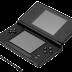 Friday 10s: The ten finest Nintendo DS JRPGs