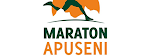 28.05 Maraton Apuseni