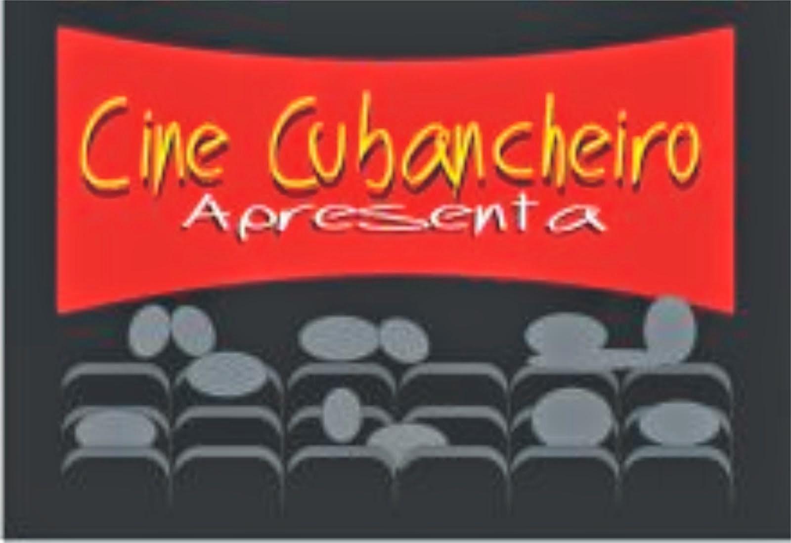 CINE CUBANCHEIRO