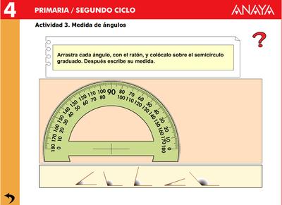 http://www.pequemates.es/anaya/primaria/primaria4/U10/03.htm
