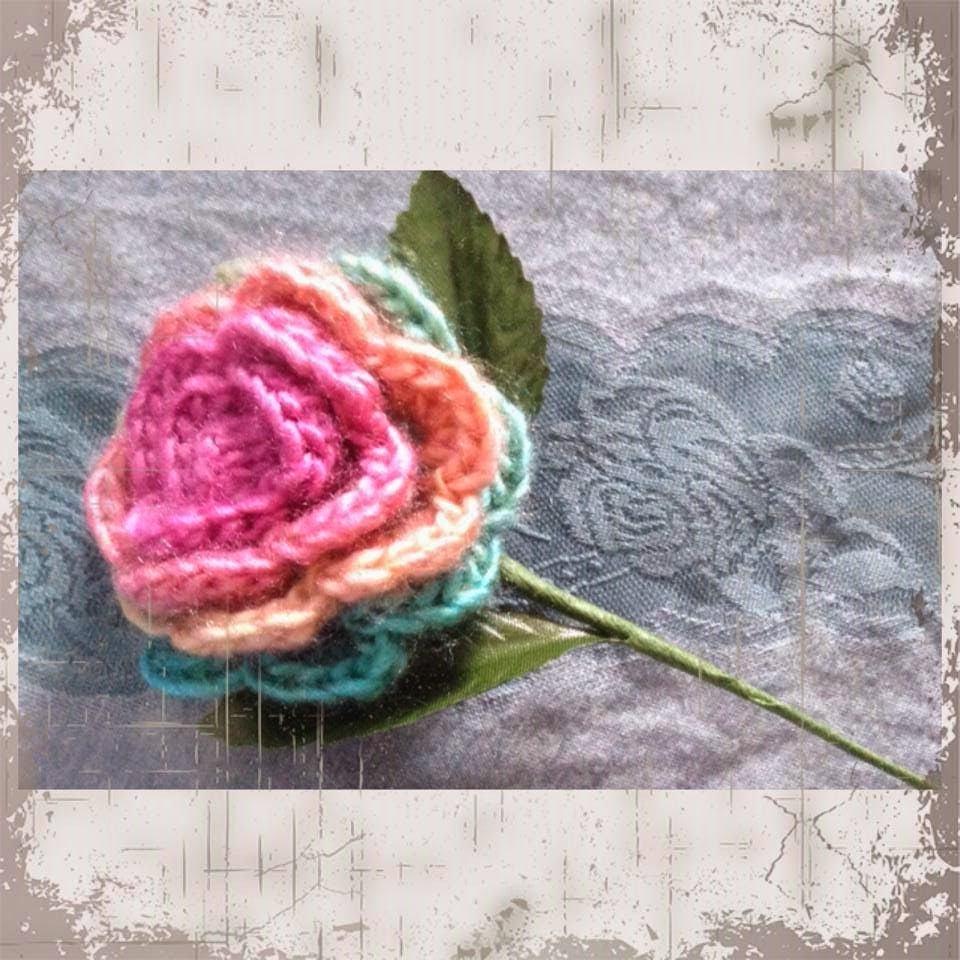 La La's Roses 365