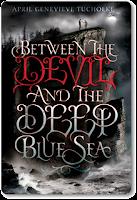 http://readingtidbits.blogspot.de/2013/09/review-between-devil-and-deep-blue-sea.html