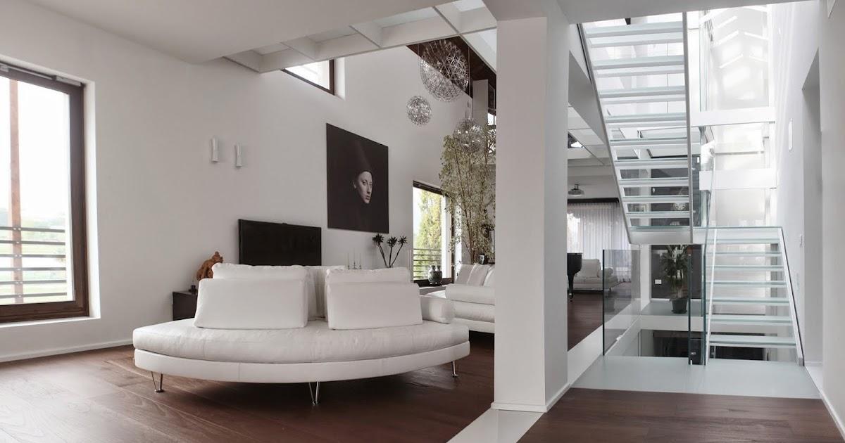 Il fabbricato anni 60 diventa una moderna villa su 4 piani for Piani domestici eco compatibili