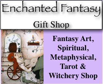 Click for Julia's Gift Shop