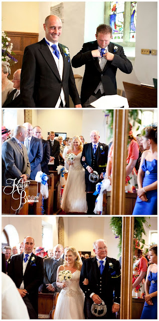 whitley chapel, st helens church wedding, whitley chapel wedding, curly farmer, katie byram photographer, one digital image, northumberland wedding photographer, wedding wellies, wedding jewellery
