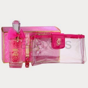http://www.fapex.es/juicy-couture/viva-la-juicy-la-fleur-lote-de-regalo-i/