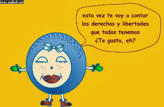 http://www.lasaventurasderuedita.es/netscape/