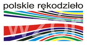 Posiadam znak jakości Poland Handmade   w kategorii chainamille