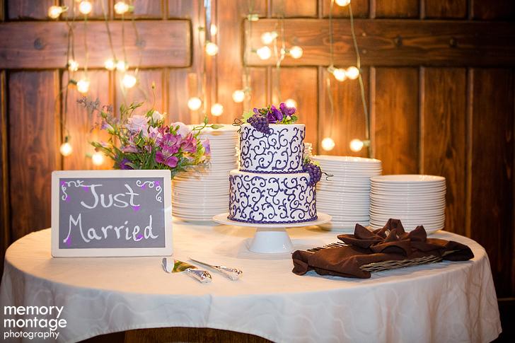 Swiftwater Cellars Suncadia wedding Cle Elum, WA
