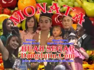 monata+made.jpg