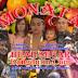Dangdut Koplo OM Monata Terbaru 2013 Live Made