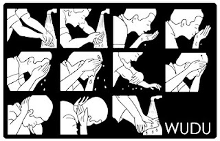 ohnmacht nach geschlechtsverkehr anime geschlechtsverkehr