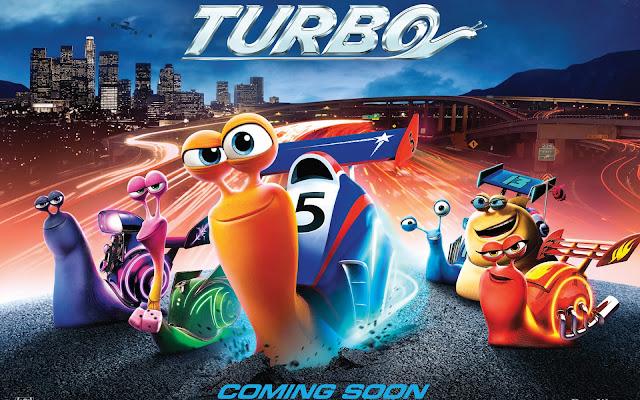 Review 3d Review Turbo Ulasan Fim