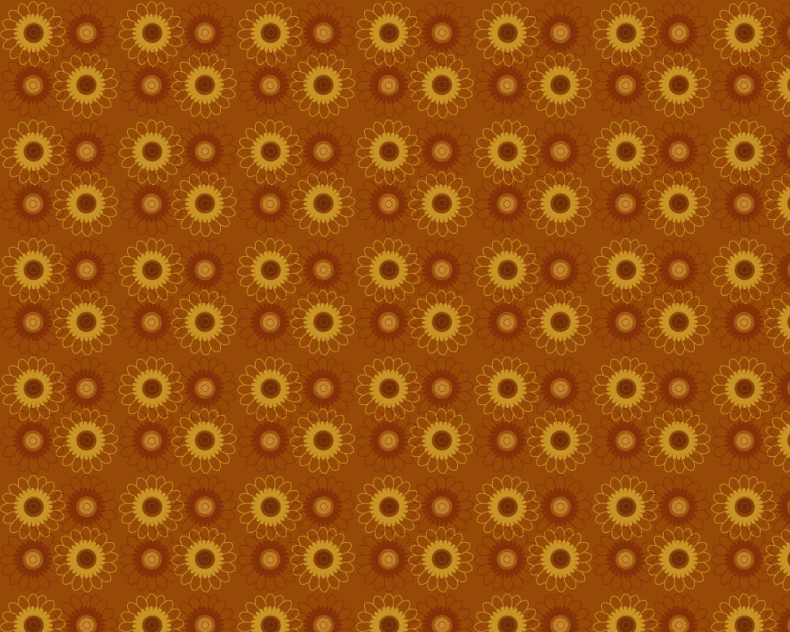 http://4.bp.blogspot.com/-fCZ9MzdfeNM/UGw3VzBxhuI/AAAAAAAAFuE/_ghQQ-UOHTw/s1600/wallpaper+jill+14.jpg