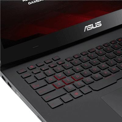Laptop-Gaming-Terbaik-Asus