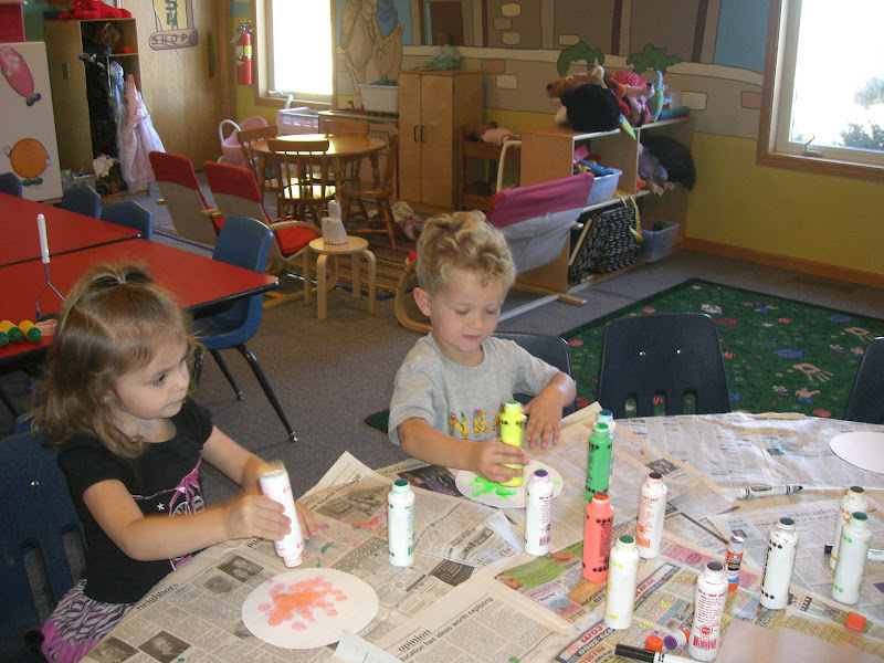 country preschool country christian preschool frog week 744