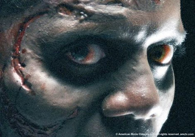 The waking dead 3 temporada - aguardando lançamento