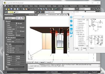cad software blog affordable autocad upgarde alternative. Black Bedroom Furniture Sets. Home Design Ideas