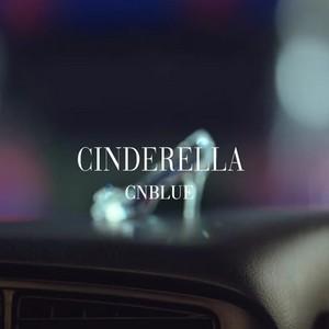 Sinopsis film Cinderela CN-Blue, Apa Ada?