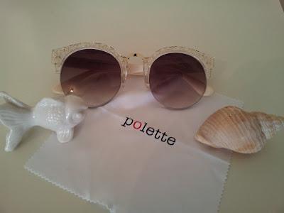 lusine-a-lunettes-myconos-polette