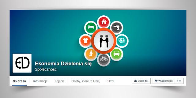 Projektowanie na facebooka