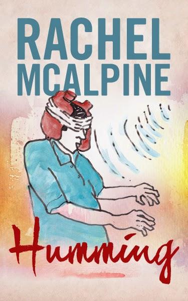 Cover by Richard Parkin. Illustration by Lesley Evans