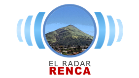 EL RADAR RENCA