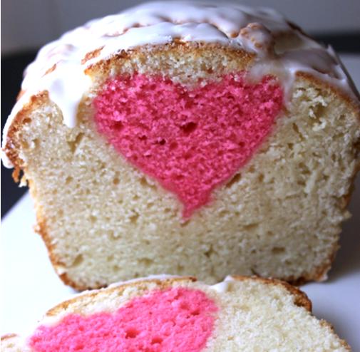 torta-san-valentino-cuori-a-sorpresa