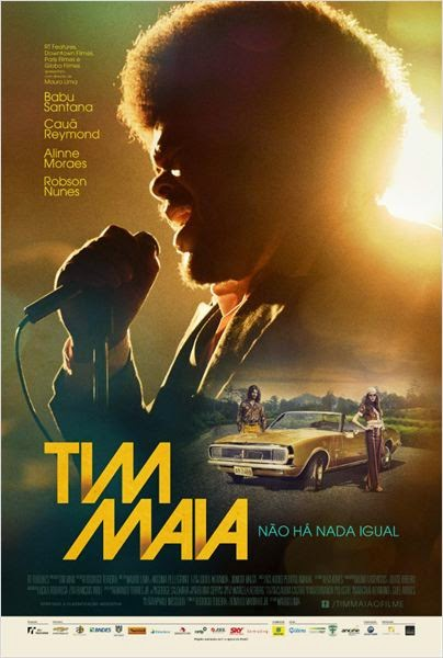 Filme Tim Maia Nacional AVI BDRip