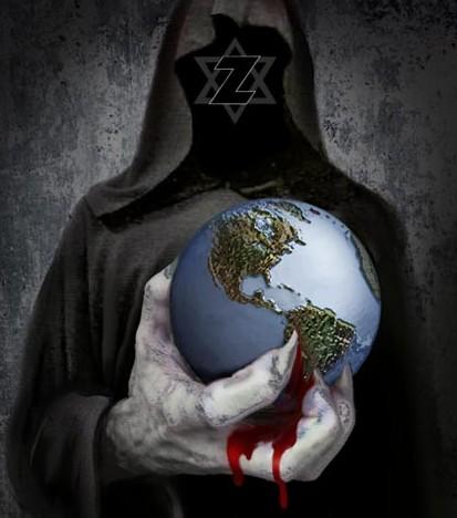 Risultati immagini per mafia israeliana