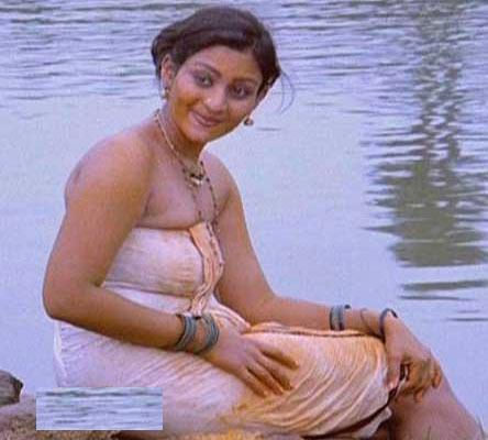 unnimary masala indian hot masala unnimary hot actress blouse photos
