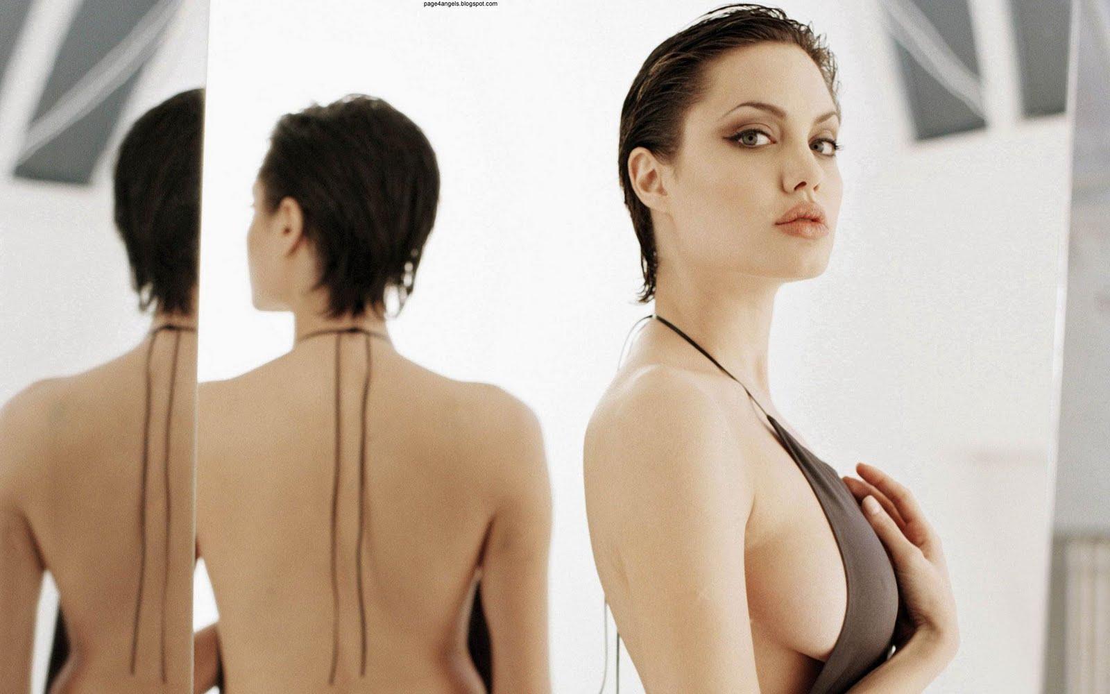 http://4.bp.blogspot.com/-fCgkVHe7I_o/T6JX1PtR7-I/AAAAAAAABKM/UiSGYrlK5JU/s1600/Angelina_Jolie_Hot_Wallpapers_17.jpg
