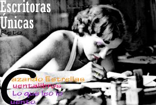 http://mislecturasymascositas.blogspot.com.es/2013/12/reto-escritoras-unicas.html