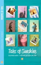 Tales of Sunshine