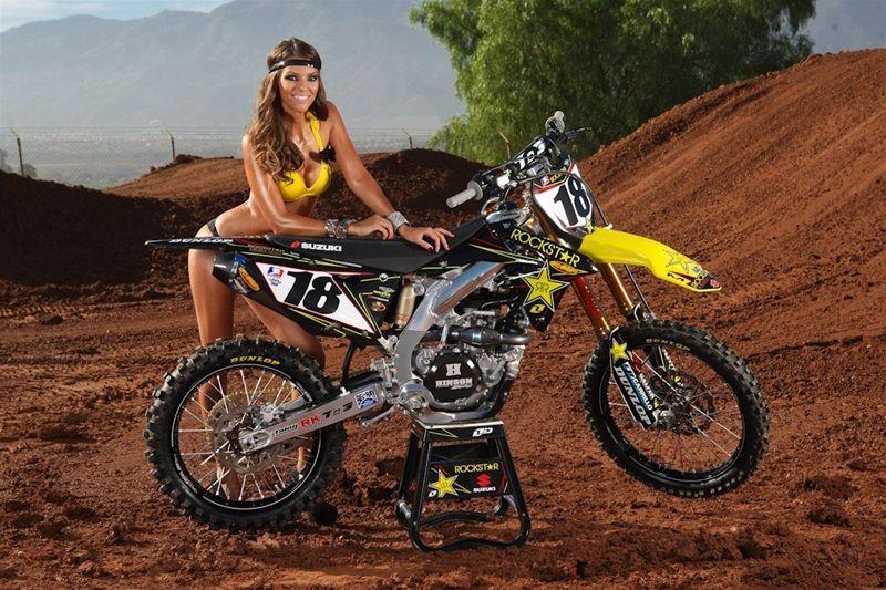 КОНКУРЕНЦИЈА - Page 2 Marissa-and-Millsaps%E2%80%99-Rockstar-Rm-Z450-Photos_-babe_girl_bikini-ladies-_motorcycle-bike-sport-biker-wallpaper_sexy_beautiful-pretty_hot_race_rocket-custom_pictures-pic-cool-nice-pretty_