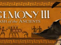 Hegemony III Clash of the Ancients – CODEX