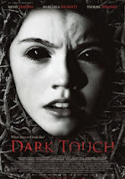 Film Dark Touch 2013 di Bioskop